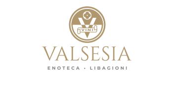 Valsesia Vini – Enoteca – Libagioni – Borgomanero (Novara)
